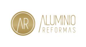 Aluminioreformas